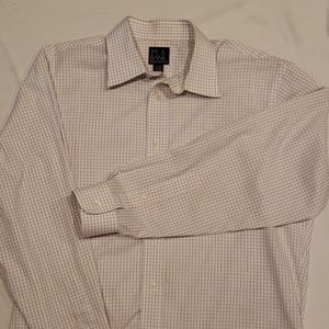 210d97949 Men Executive Dress Shirts on Poshmark
